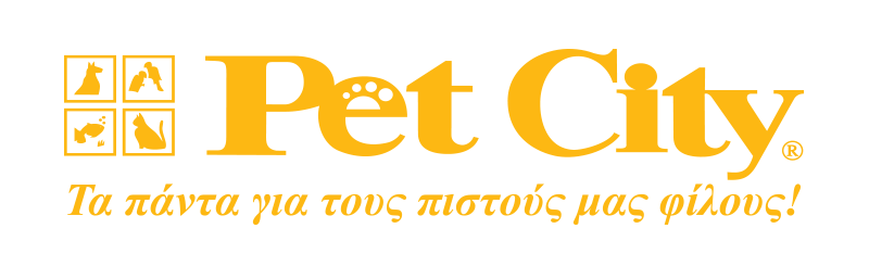 Pet City blog